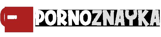 pornoznayka.com